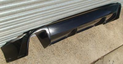 rx8 mazdaspeed rear lip.jpg