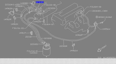 S13 SR20DE.jpg