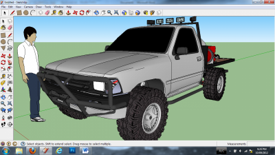 hilux2.png