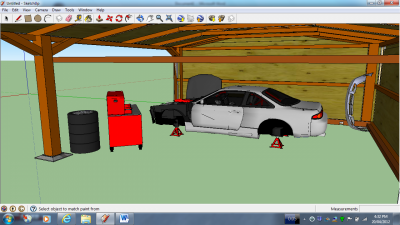 undershed2.png