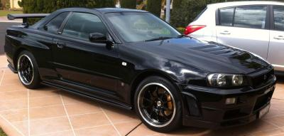Attached Image: new rims 010.JPG