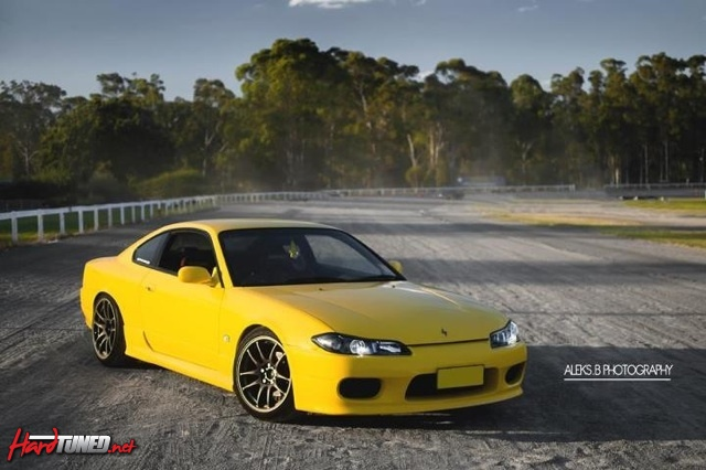 P Plate Legal Cars Nsw >> WTB: Nissan 200sx S15 ADM P plate legal - Cars for Sale - Hardtuned.net