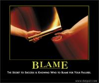 Attached Image: blame.jpg