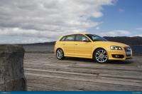 Attached Image: Audi_S3_Sportback_01.jpg