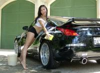 Attached Image: Nissan_350Z_03.jpg