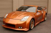 Attached Image: Nissan_350Z_02.jpg