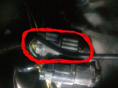 Faq Fbc likewise Led Trailer Hitch Cover additionally Nissan Sr20 S13 Efi Upgrade Kit Microtech Yaris Coil likewise Jvc Kd Fx 150 Kd Lx 3 R Car Radio Stereo Iso additionally Ignition Coil Wiring Harness 2005 Kia Rio. on nissan wiring harness plugs