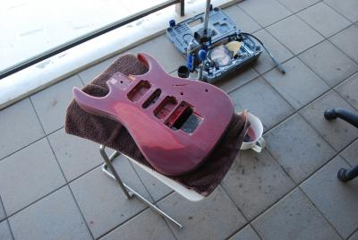 Attached Image: Project guitar 003.jpg