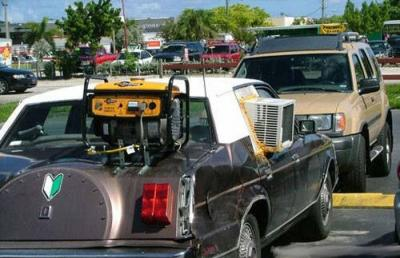 Attached Image: redneck_car_air_conditioner.jpg