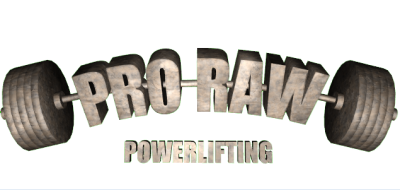 Attached Image: PRORAW image.png
