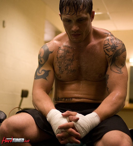 Attached Image: TOm-Hardy-Warrior-1.jpg