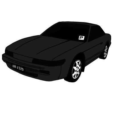 Attached Image: s13 sillllblack.jpg