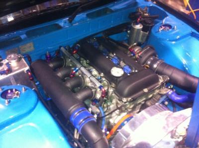 front engine.jpg