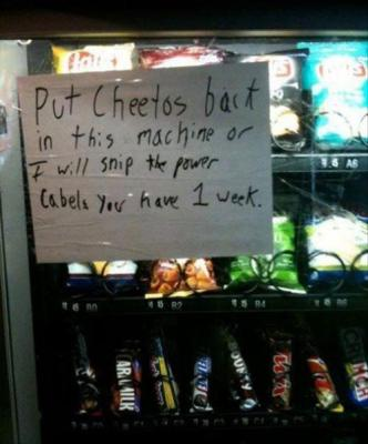 Attached Image: cheetos.jpg