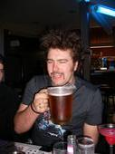 Attached Image: beer_mo.jpg