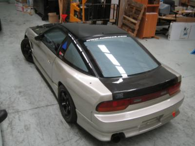 Attached Image: 180SX Build 024.JPG