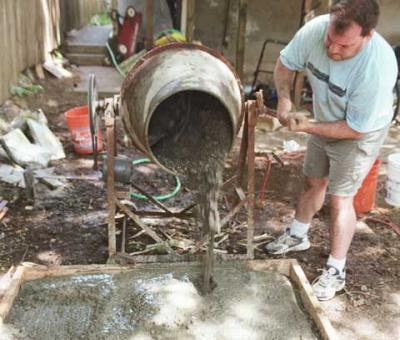 concrete-cement-mixer-pour.jpg