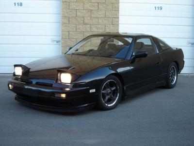 Attached Image: 180sx chop 2.jpg