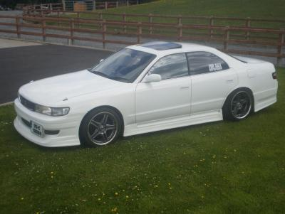 Attached Image: 95chaser2.jpg