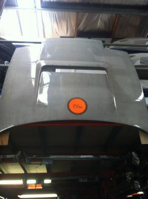 Attached Image: 180sx Silver.jpg