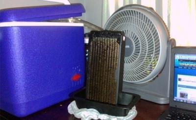 Attached Image: cooler-2-adj.jpg