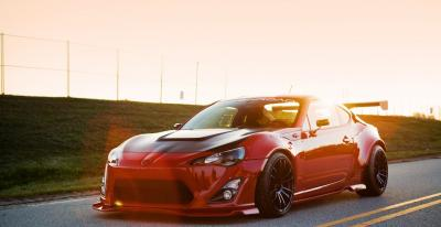 ft86 rocket bunny 3.jpg