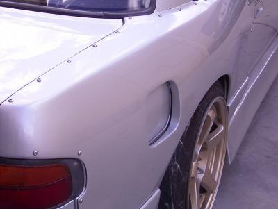 Attached Image: S13 SILVIA 50MM REAR OVER FENDERS 2.jpg