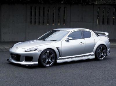 Attached Image: rx8 mazdaspeed fitted 3.jpg