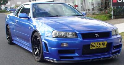 Attached Image: kane r34 gtr ztune kit 2.jpg