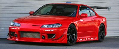Attached Image: s15 cwest wide body ws.jpg