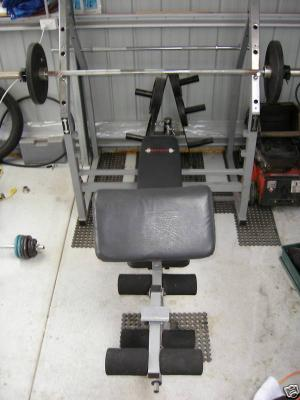 Attached Image: gym 1.jpg