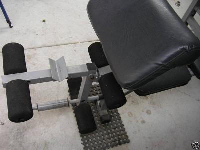 Attached Image: gym 5.jpg