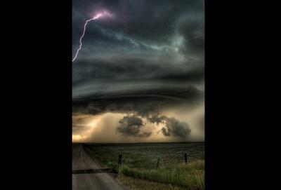 0112_storm3.jpg
