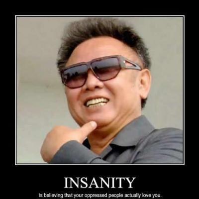 kim-jong-il-insane.jpg