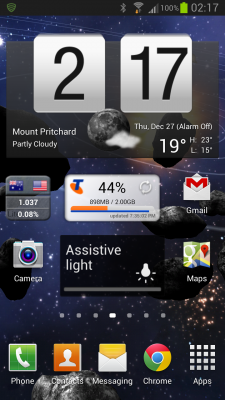 Screenshot_2012-12-27-02-17-38.png