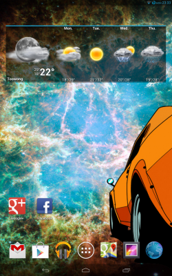 Screenshot_2012-12-24-23-33-43.png