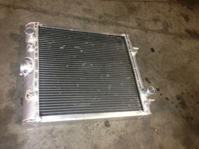 starlet radiator 10.jpg