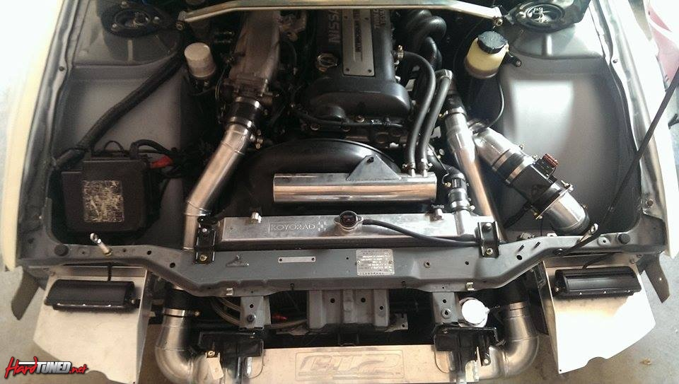 Other Car Tuning & Styling Catch Can Block Off Plug