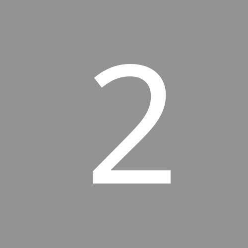2poor2drift
