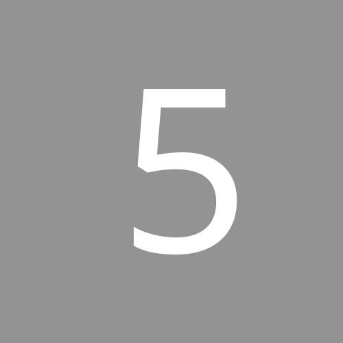 51MPL