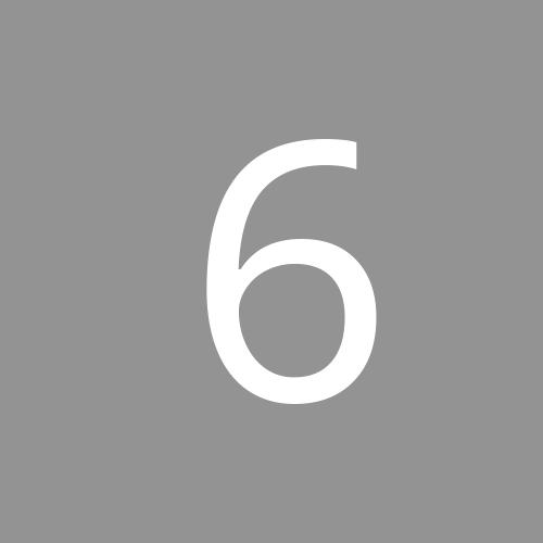 6cylpwr
