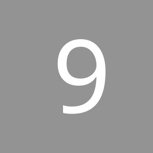 99gti