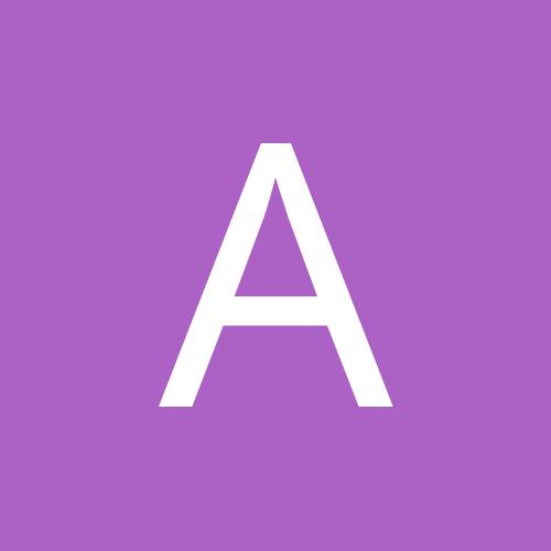 arope99