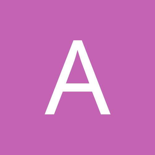 autoblaze_s13