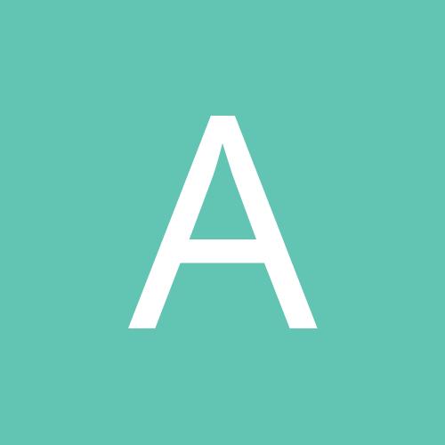 aquetis_vertunis