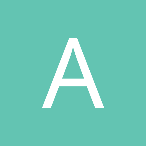 archieblue