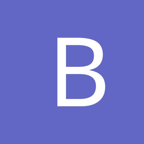 bradkh888