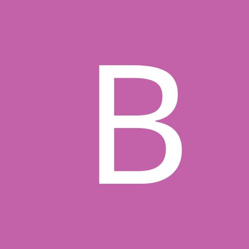 BunsenBurna
