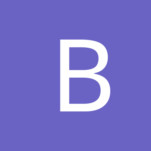 BMT180sx