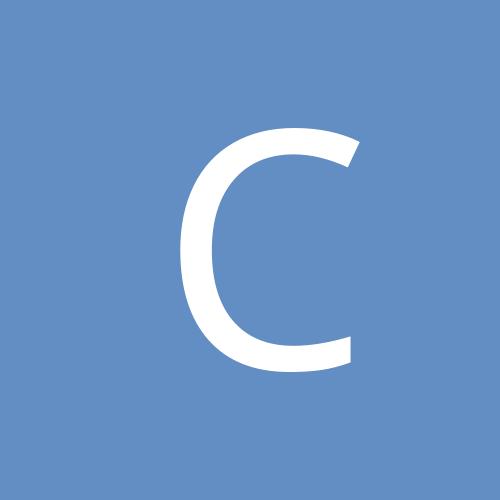 cmela8r